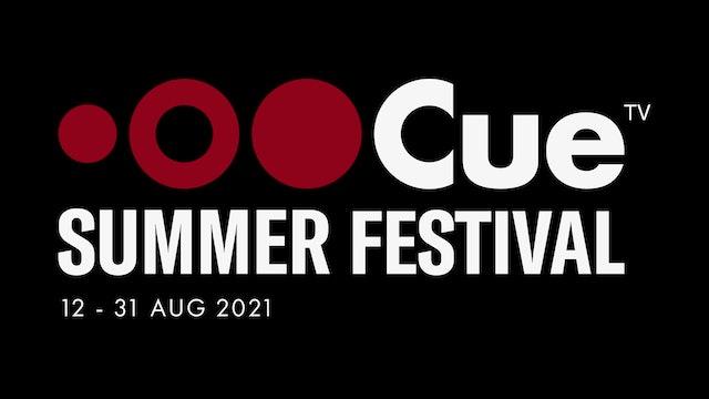 CueTV Summer Festival