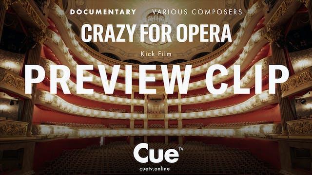 The State Opera - Crazy for Opera (Ba...