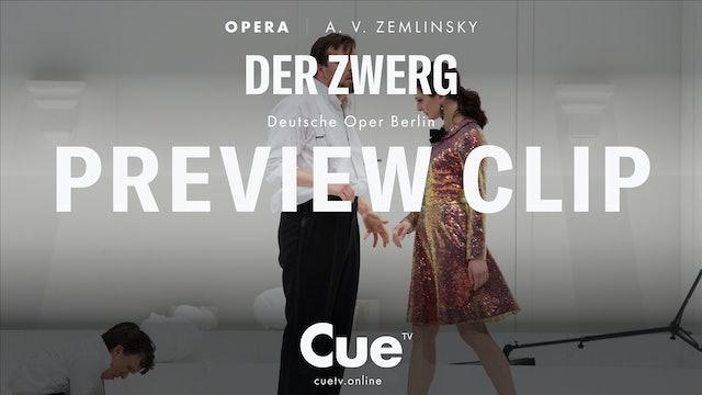 Der Zwerg - Trailer