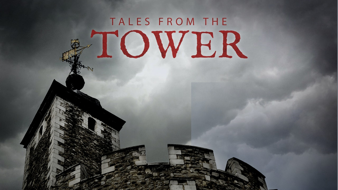 Tales From The Tower