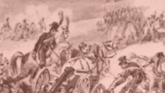 Napoleon: The Early Campaigns