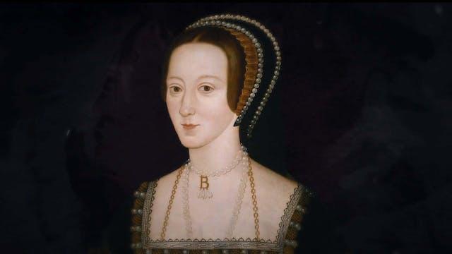 Henry VIII: Man, Monarch, Monster - E...