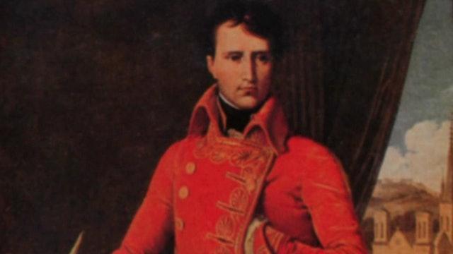 Napoleon: Imperial Zenith