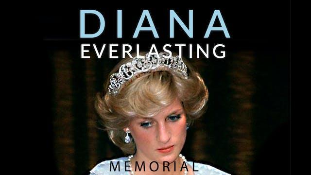 Diana: Memorial