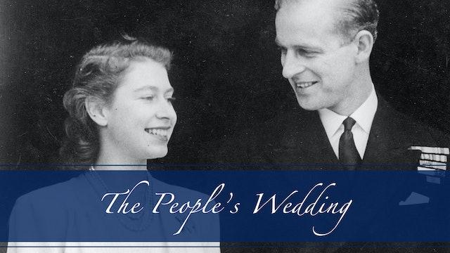 The People's Wedding