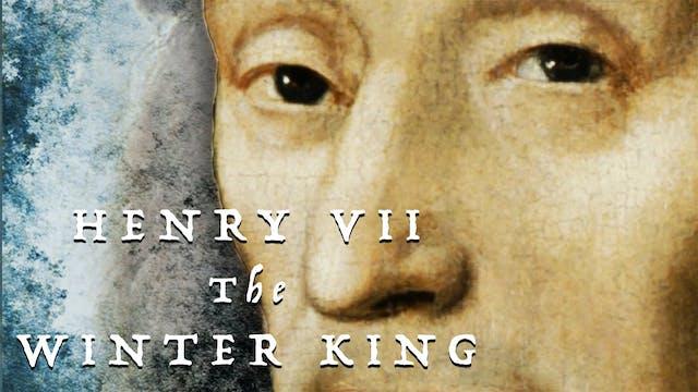 Henry VI: The Winter King