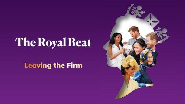 Royal Beats