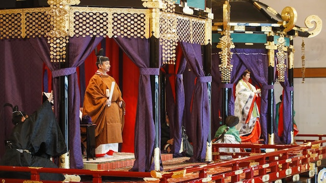 CONGRATULATIONS! A NEW TIGER PRINCE FOR BHUTAN