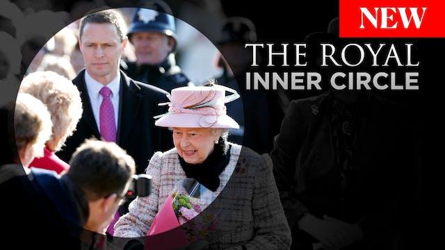 The Royal Inner Circle