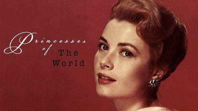 Princesses of the World