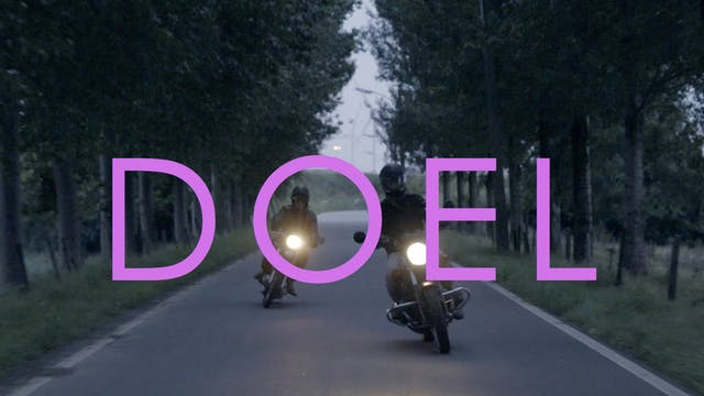 Doel - Trailer