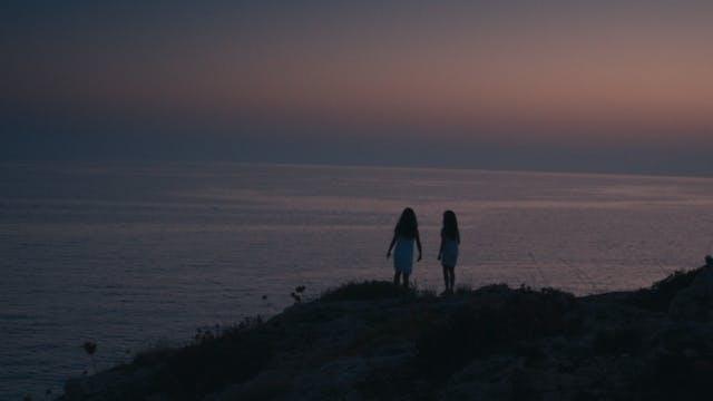 Where We Belong - Trailer