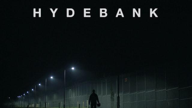Hydebank - Poster