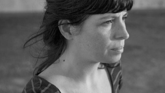 Director Notes - Luz Ruciello