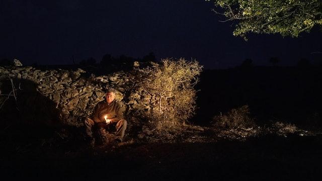 L'Ultimu Sognu - Last Dream in Petra-Blanca (English Subtitles)