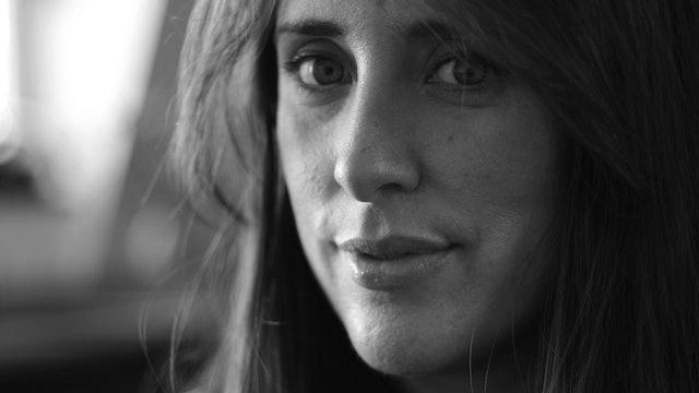 Director Notes - Natalie Cubides-Brady