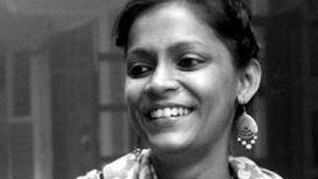 Director Notes: Ekta Mittal