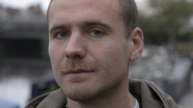 Director Notes - Paul Heintz