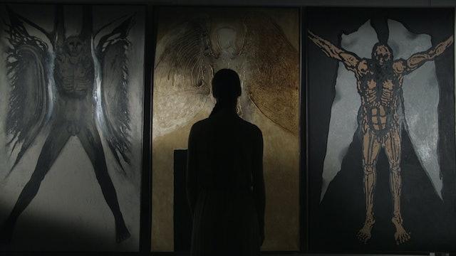 Summa - Trailer