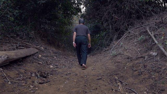 Angkar - Trailer
