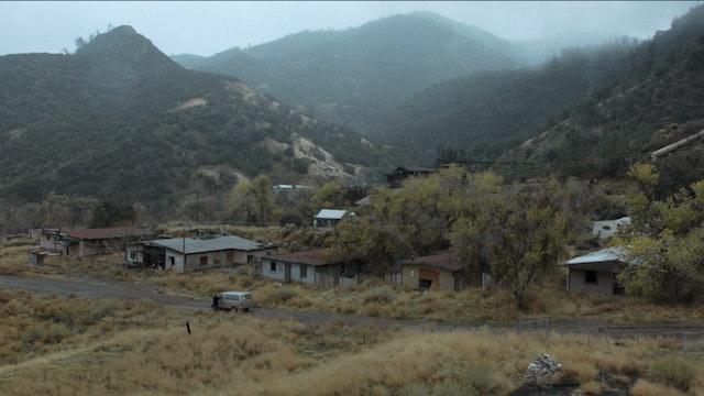 Quicksilver Chronicles - Trailer