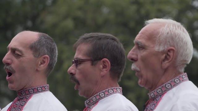 Heat Singers