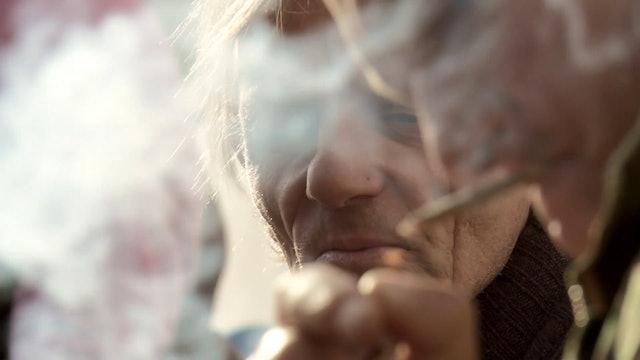 Stories of the Half-Light - Trailer