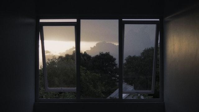 Still - Window