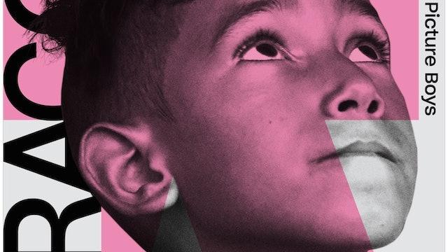 Poster - Baracoa
