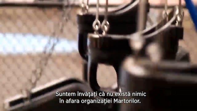 """""""Adevărul la lumină"""" (Truth Be Told) — Trailer oficial în limba română"""