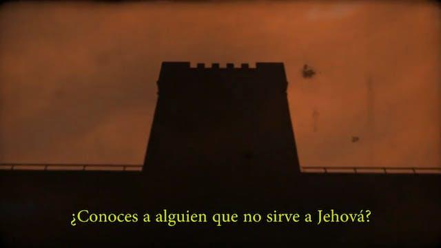 LA VERDAD SEA DICHA - Tráiler Oficial