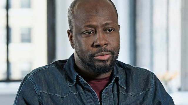 Wyclef Jean Recommends 'All Things Must Pass: The Rise and Fall of Tower Records'