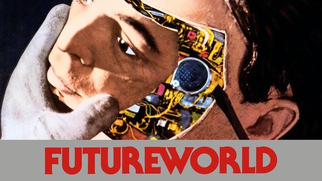 Futureworld