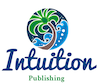 Intuition Live Tv with Attunement done by Marisa Moris