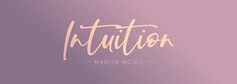 Intuition Daily +