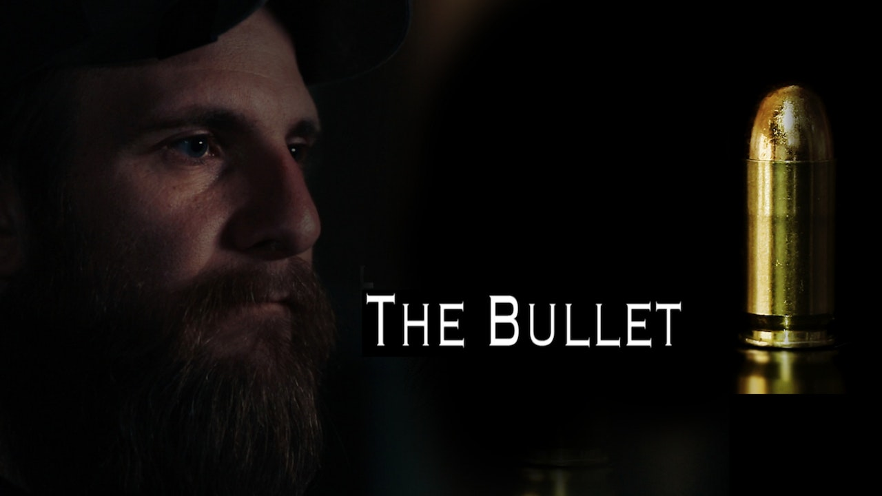 The Bullet Blurred