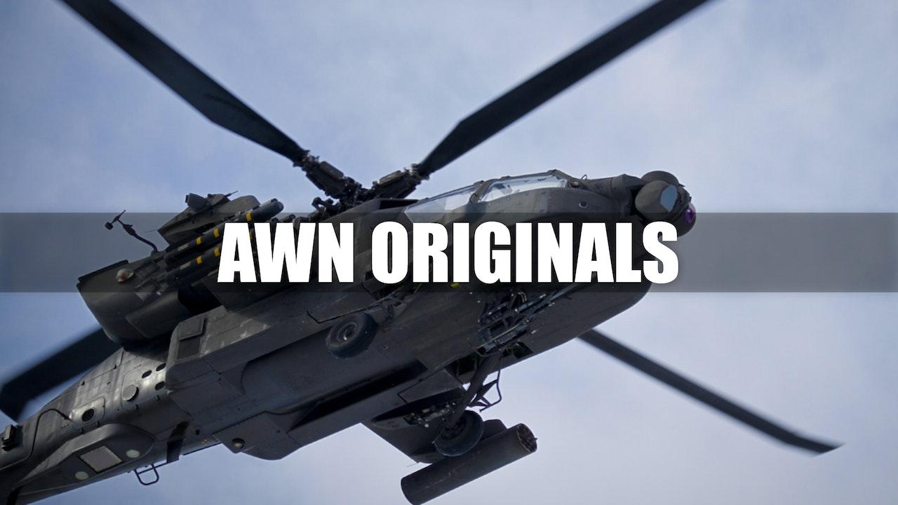 AWN Originals