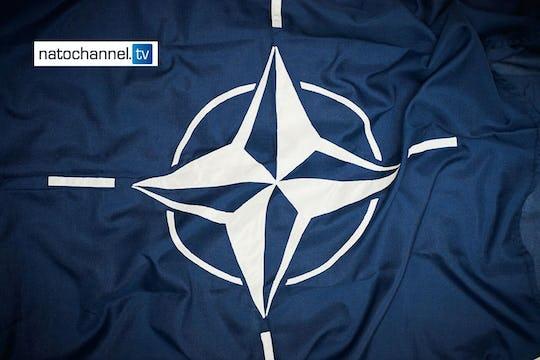 NATO Channel TV
