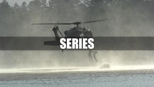 AWN Series