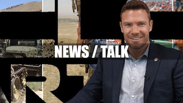 News/Talk