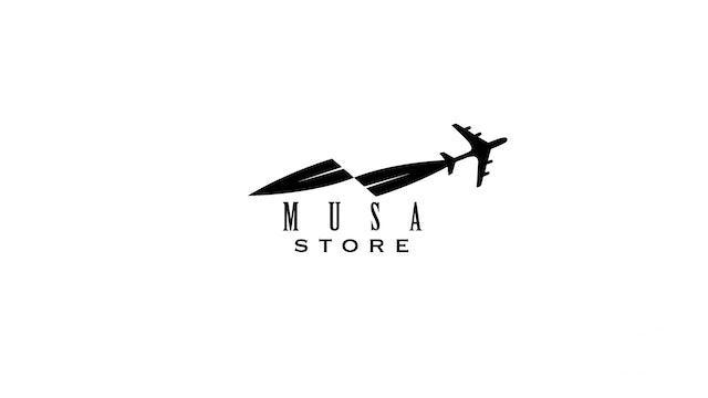 Musa Travel