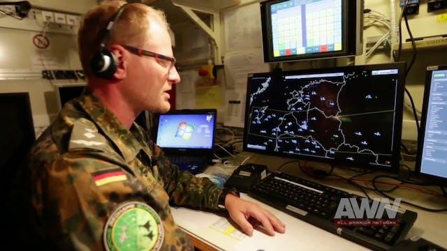 NATO on Duty - Ep 23. Germans Bolster...