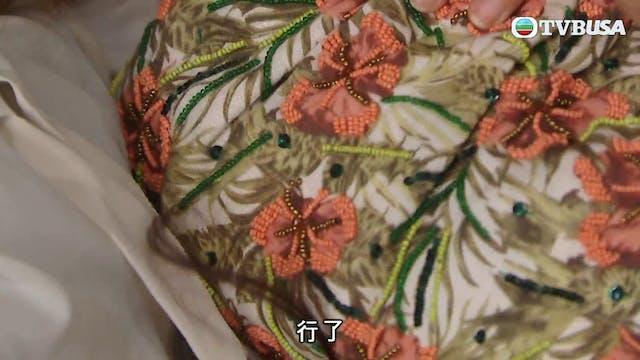 愛回家之開心速遞 第899集 (特別編排)
