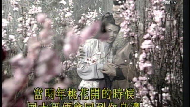 包青天 第30集