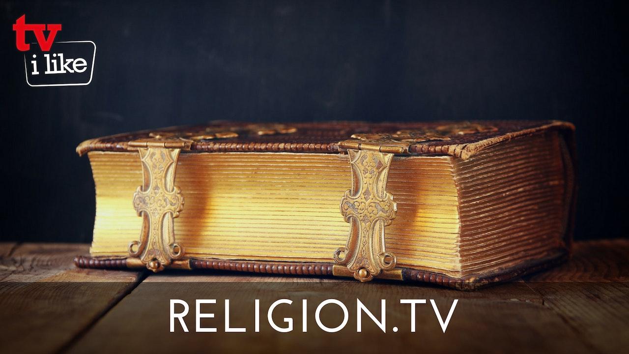 RELIGION.TV