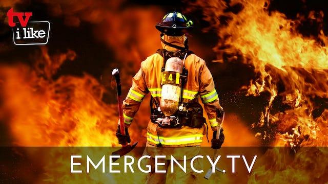 EMERGENCY.TV