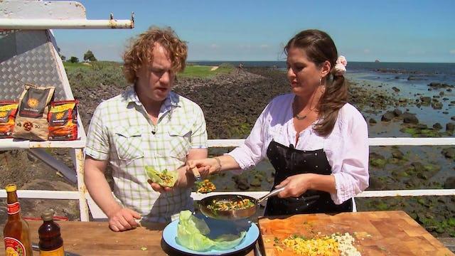 Good Chef Bad Chef: Season 3, Episode 18