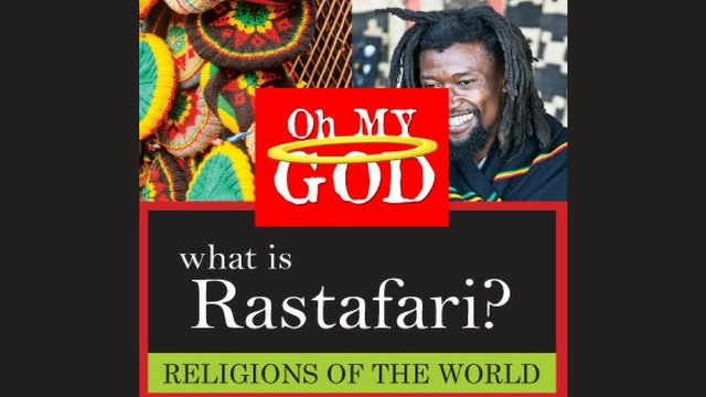 What is Rastafari?
