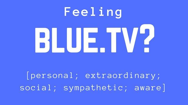 Blue.TV