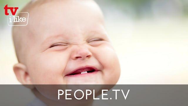 PEOPLE.TV